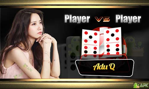 Agen AduQ Online ¸ IDN Poker Indonesia ¸ Daftar Ceme post thumbnail image