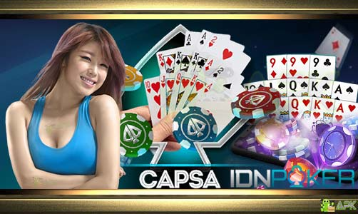Judi Capsa Susun Server IDN Poker post thumbnail image