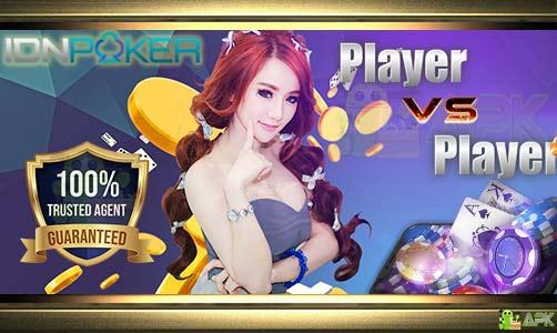 img Situs IDN Poker » Dijamin Aman » Tanpa Bot